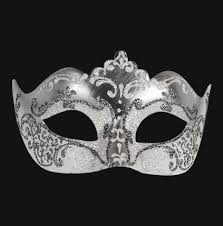 masquarade mask masquerade masks for women women s venetian masks vivo masks