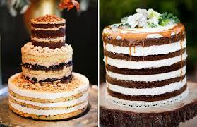 wedding cake ottawa cakes kennedy event planning