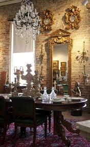 private dining rooms new orleans 114 best new orleans style homes and decor images on pinterest