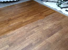 Ronseal Laminate Floor Seal Floor Sanding Projects Archives Ultimate Floor Sanding
