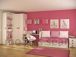 Small Kids Room Kids Room Rooms For Kids Boys Pink White Kids Room Space