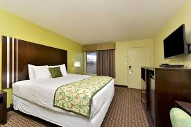 Six Flags Discovery Kingdom Discounts Vallejo Hotel Coupons For Vallejo California Freehotelcoupons Com