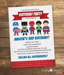 first birthday chalkboard superhero poster boy 1st birthday