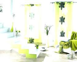 rideaux de cuisine design rideau de cuisine au metre rideau cuisine design voilage pour