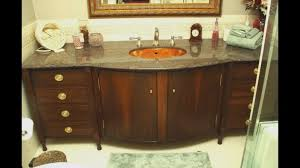 round bathroom vanity cabinets curved bathroom vanity cabinet archives 1coolair com