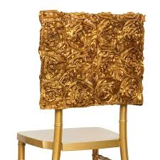 gold chair covers tablecloths chair covers table cloths linens runners tablecloth