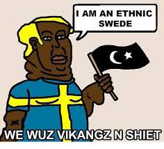 Sheit Meme - pol politically incorrect 盪 thread 121502947