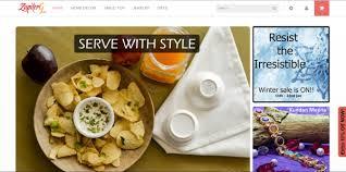 zupiterg now homesake in online home decor store in india