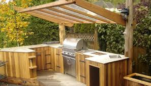 outdoor kitchen designs photos how to build the ultimate outdoor kitchen designs diy home art