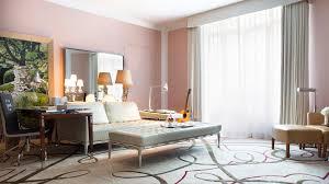 royal monceau la cuisine lifestyle suite designer suite le royal monceau hotel