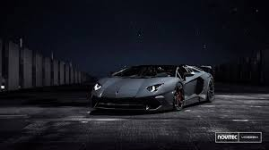 how much horsepower does a lamborghini aventador tuner makes the lamborghini aventador sv roadster more with