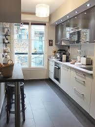 cuisine i côté cuisine paperblog