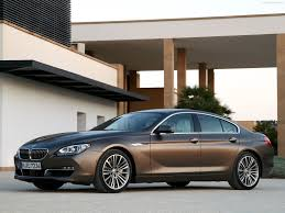 100 2010 bmw 650i coupe owners manual breaking 2012 bmw