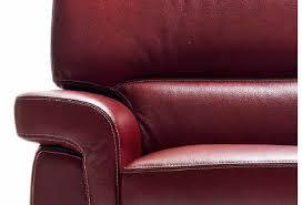 canap haut de gamme en cuir canapé cuir design italien canapé cuir 3 places 2 places fauteuil