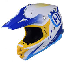 motocross helmet reviews aliexpress com buy husqvarna motocross helmet off road
