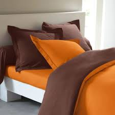 chambre orange et marron chambre orange et marron maison design sibfa com