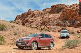 bmw rally off road 2015 toyota rav4 off road review