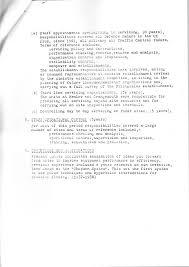 file len resume page 2 jpg wikipedia