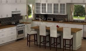 slate grey kitchen cabinets u2013 quicua com kitchen decoration