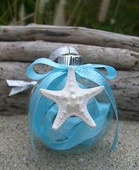 decorating with beach christmas ornaments beach decor beach decor