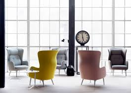 armchair design ro armchair design by jaime hayón for comfort and relaxation