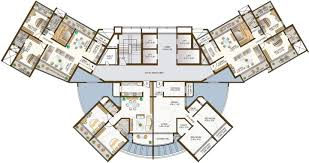 db realty orchid enclave cluster plan 230917 jpeg 1440 760