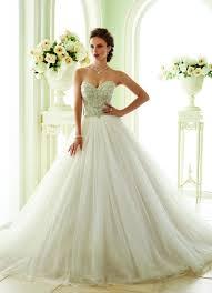 wedding dress rental toronto beautiful bridal gown rental toronto aximedia