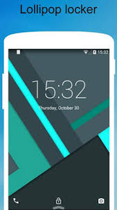 lock screen apk l locker lollipop lockscreen apk for android