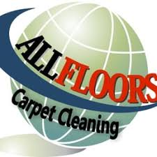 photos for all floors carpet cleaning yelp