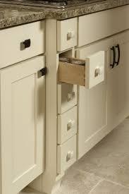 Cabinet Door Front by The 25 Best Custom Cabinet Doors Ideas On Pinterest Custom