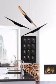 mid century design essentials exclusive chandeliers and pendant lamps