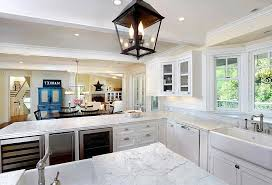 cape cod kitchen ideas cape cod kitchen ideas 5 cape cod kitchen designs mada