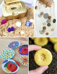 20 money crafts and activities for kids the craft train