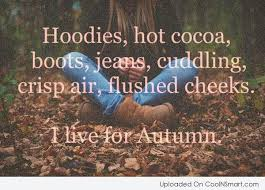 autumn quotes and sayings about fall season coolnsmart autumn