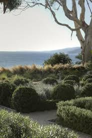 74 best landscaping images on pinterest landscaping landscape