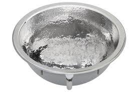 Elkay Stainless Steel Kitchen Sink by Elkay Dual Universal Stainless Steel Kitchen Sinks