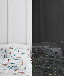 Buy Cheap Double Bed Sheets Online India Cartoon Print Double Bed Sheets Online India Bedding Queen
