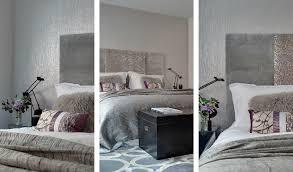 Mongolian Lamb Cushion Nicola Holden Designs U2013 Contemporary Interior Designer London