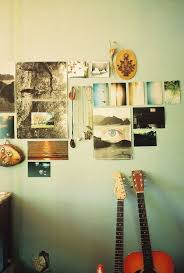 Dorm Room Wall Decor by 150 Best Cool Dorm Rooms Images On Pinterest College Dorms Cool