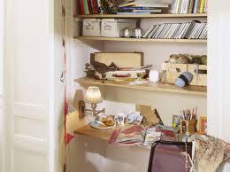 solution rangement chambre rangement dans chambre idees rangement chambre agrandir un