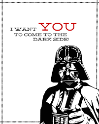 wars valentines day wars s day posters churchmag