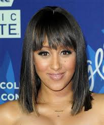 layered hairstyles with bangs for african americans that hairs thinning out different hairstyles for long natural black hair african american