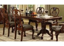 Dining Room Underpriced Furniture - Underpriced furniture living room set