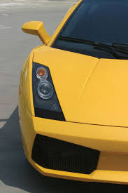 Lamborghini Aventador Headlights - 2008 lamborghini gallardo headlight picture pic image