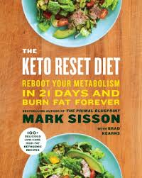 the definitive guide to keto mark u0027s daily apple