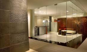 architect interior designer u2013 modern house