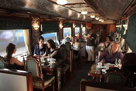 maharaja express maharajas u0027 express world u0027s leading luxury train vilasa india