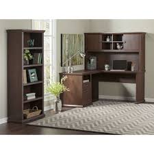 Realspace Magellan Collection L Shaped Desk Bush Fairview Collection Lshaped Desk Gallery Of L Shaped Curved