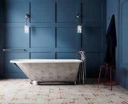 designer wandle drummonds bathroom furnishings architect s box