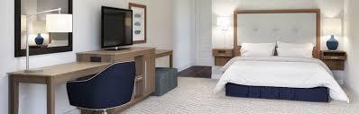 mobilier chambre hotel meubles et mobilier pour hôtel et hôtellerie meubles foliot